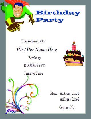 Superhero_birthday_invitation_18