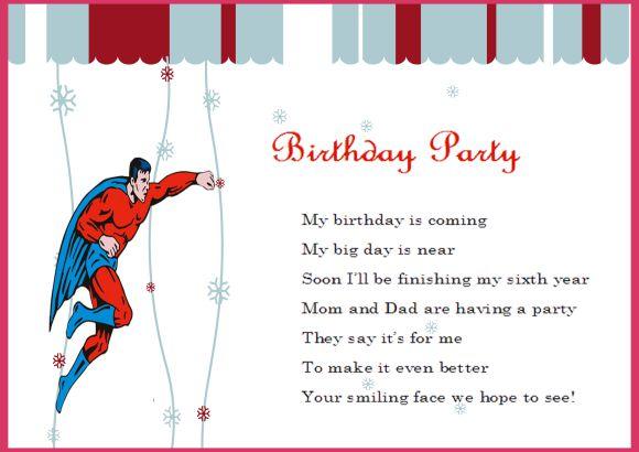 Superhero_birthday_invitation_19