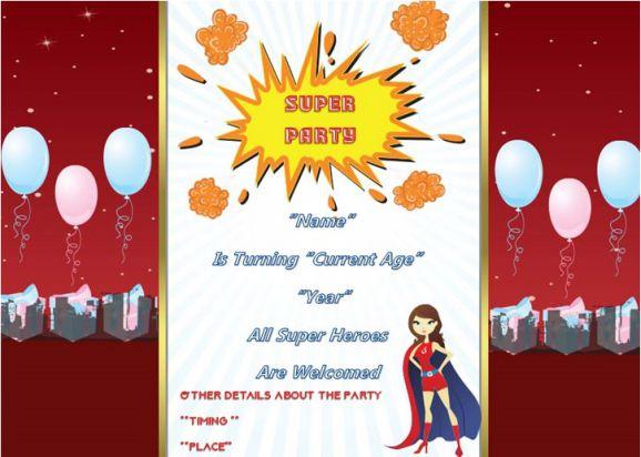 Superhero_birthday_invitation_2