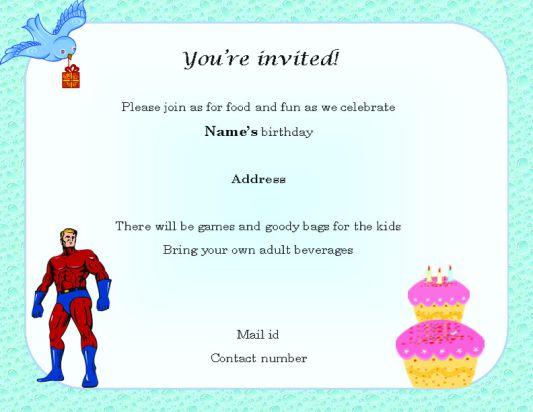 Superhero_birthday_invitation_20