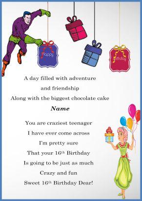 Superhero_birthday_invitation_21