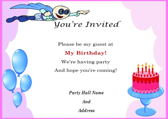 Superhero_birthday_invitation_22