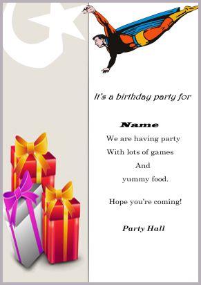 Superhero_birthday_invitation_23