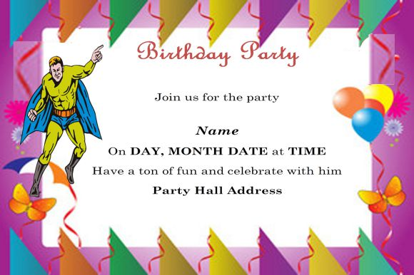 Superhero_birthday_invitation_24