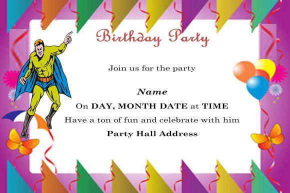Superhero_birthday_invitation_24