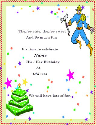 Superhero_birthday_invitation_25