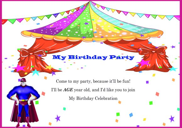 Superhero_birthday_invitation_26