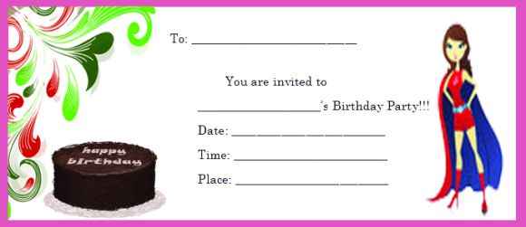Superhero_birthday_invitation_28