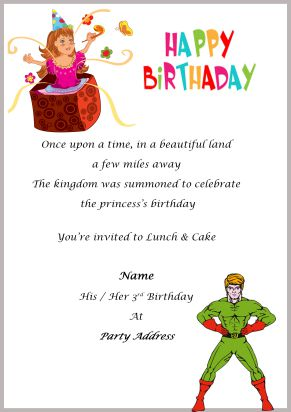 Superhero_birthday_invitation_29