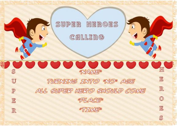Superhero_birthday_invitation_4