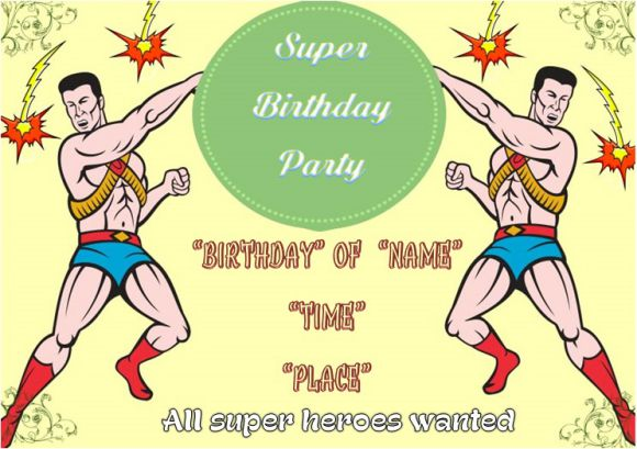 Superhero_birthday_invitation_5