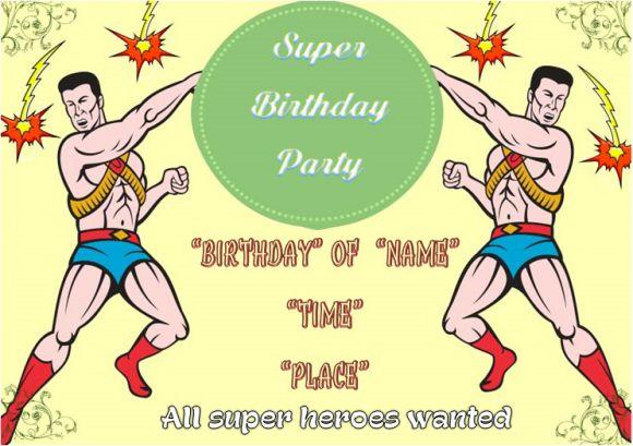 Superhero_birthday_invitation_5