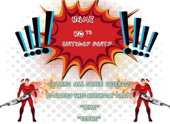 Superhero_birthday_invitation_6
