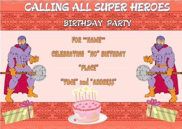 Superhero_birthday_invitation_7