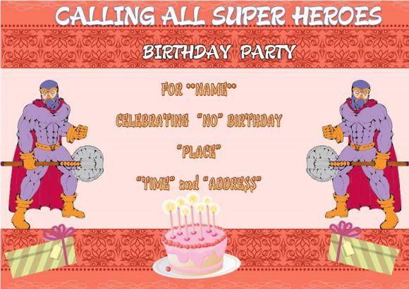 Superhero_birthday_invitation_7