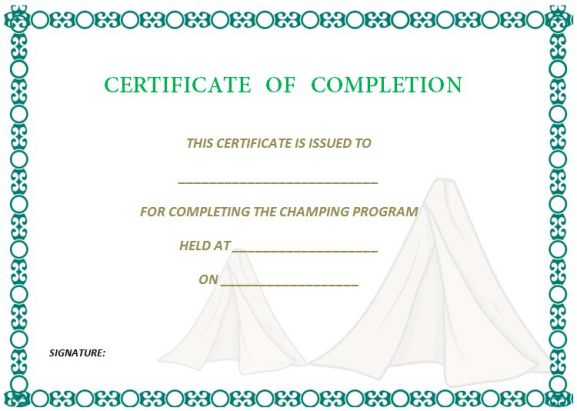 boot_camp_certificate_of_completion_templat
