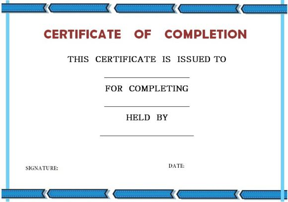 certificate_of_completion_internship_template