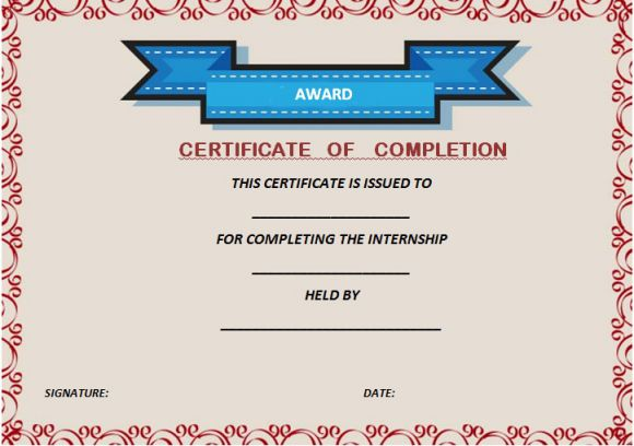 certificate_of_practical_completion_template_ireland