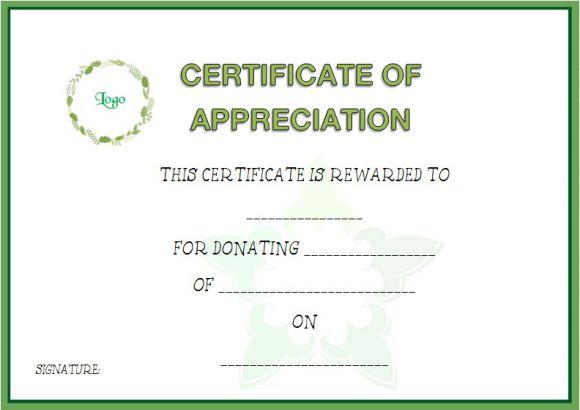 sponsor_thank_you_plaque_wording