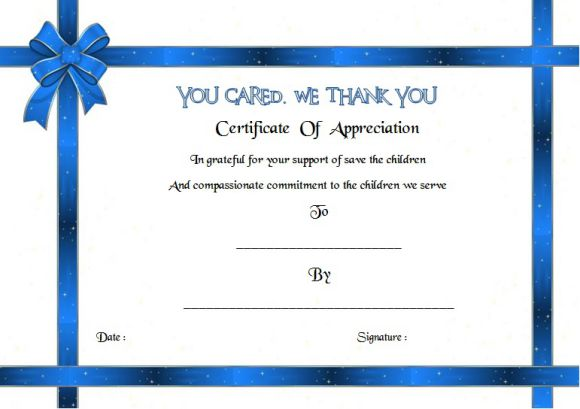 thank_you_for_your_donation_certificate_template