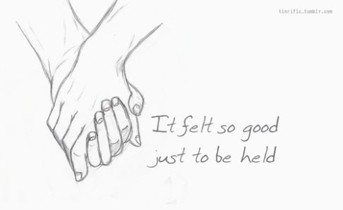 Holding Hands Sketch Drawing Love Pictures Www Picturesboss Com