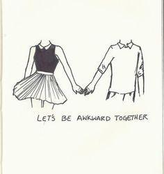 Love Drawings Simple