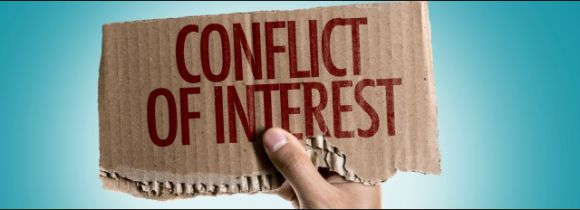 Employee Conflict of Interest Policy