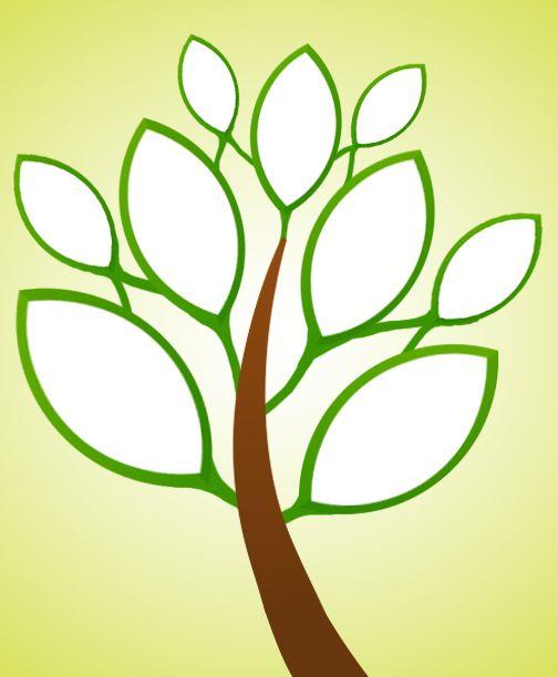 Family Tree Analysis