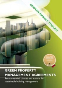 Green Property Management
