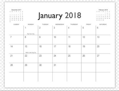 indesign calendar template 11 ready to use templates for free download demplates. Black Bedroom Furniture Sets. Home Design Ideas