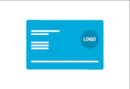 Layout Guideline Template